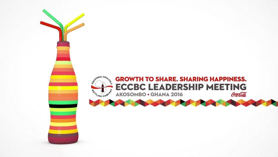 Coca Cola Ghana Imagen