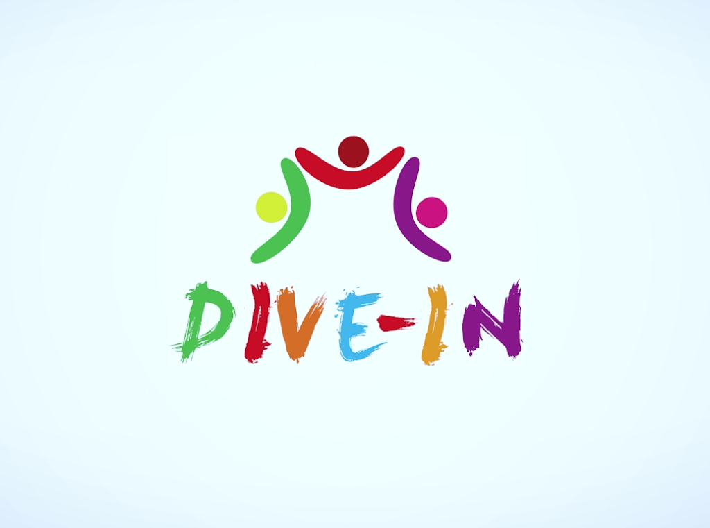 ECCBC_DIVE-IN